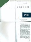 EL TEATRO EN LA VIDA.pdf