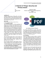 _4938ae396d01762a64ac734dfe3e978a_iot_security_privacy.pdf