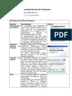 Porta d Info