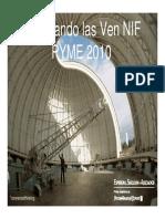 Diferencias-VEN-NIF-DPC-PWC.pdf
