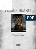 viewers-guide-150-lo.pdf