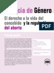 Tesis- sobre derechos del concebido.pdf