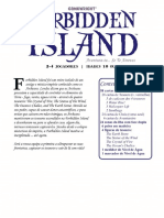 ForbiddenIslandTM-RULES PT v1.2