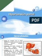 95520727-Hipertension-portal.pptx
