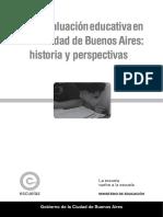 evaluac_educ.pdf