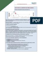 Instructivo Guía Ejercicio 6 DODP