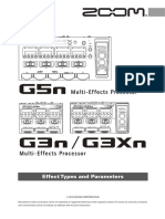 E G5n G3n G3Xn FX-list 1