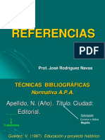 REFERENCIAS 2016.ppt