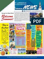Edition 19-May-June 2017.pdf