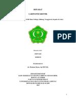 119311701-Referat-Laringitis