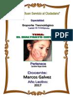 Caroline Rojas Estela I modulo.docx