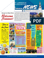 Common News Edition 19 May June 2017