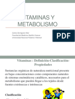 Vitaminas y Metabolismo Copia (2)