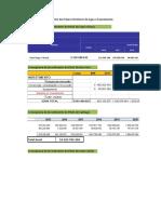 Resumo QFINANCEIRO PDAS.pdf