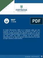 FICHA Fosfato Buena.pdf