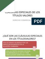 CLÁUSULAS_ESPECIALES_DE_LOS_TÍTULOS_VALORES[2].pptx