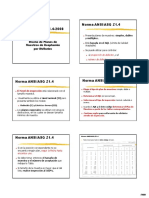 Norma_ANSI_ASQ_Z1.4-2008.pdf