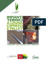 Manuale Caldaie - Arsia - Impianti Termici Termotecnici - Vapore