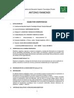 Atención y Servicio Al Cliente - S.E. II