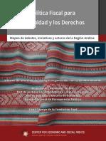 Politica Fiscal Igualdad Derechos (1)