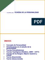 teoriasdelapersonalidad-100111134043-phpapp02