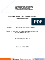 IF_HOCES VARILLAS_FCE.pdf