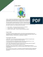 ISO 14001 Gratus