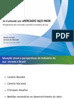 Prod 20170606142859 Apresentacao Iabr 3 Forum Mercado Aco
