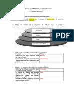 Cuestionario_TecnicasDesarrolloSistemas