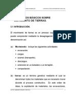Conceptos básicos sobre movimientos de tierras.pdf