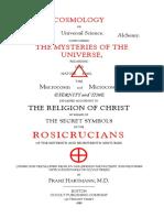 Franz_Hartmann_-_Secret_Symbols_of_the_Rosicrucians.pdf