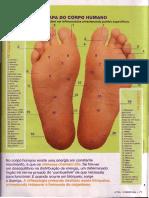 os pés são o reflexos do corpo.pdf