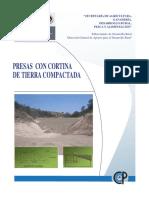FICHA-TECNICA_PRESA-DE-TIERRA.docx