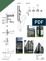 analisis_crownhall_detalles-constructivos2.pdf