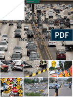 TRAFFICmanagement (Cover 2)