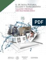SGAPDS-1-15-Libro18
