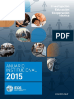 Anuario IECS 2015 Final OK.pdf