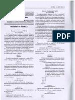 44 16-Alteraçao DP 50 14 - Agente de Navegaçao