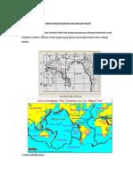 Tugas Tekton - Sirkum Mediteranian Dan Sirkum Pasifik
