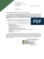 Penawaran_Pekerjaan_Jembatan (1).pdf