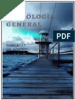 HIDROLOGIA-TORMENTAS-DE-DISEÑO (1).docx