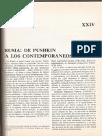 REALISMO RUSO.pdf