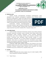 Kerangka Acuan Pembinaan Ukbm.doc