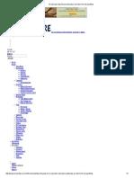 El Salvador desarticula estructura de exterminio de pandillas.pdf