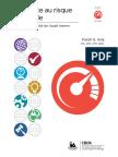 Responding-to-Fraud-Risk-French.pdf
