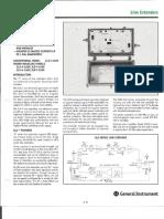 Motorola-JLX-Line-Extender.pdf