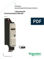 ATV32 Modbus TCP EtherNet IP Manual S1A28701 02