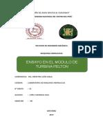inforne N°08.docx