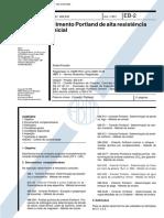 Dicionário de Termos Técnicos - Saneamento Ambiental 7d25b3b335