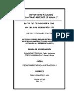 VIVIENDA-ECOLOGICA.docx